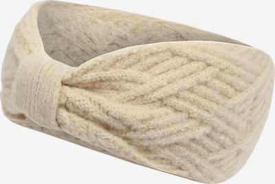 NÜMPH Čelenka - bílá, Produkt