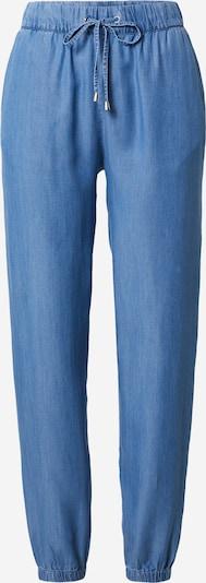 ONLY Hose 'Tessa' in blau, Produktansicht