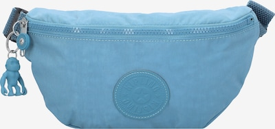 KIPLING Gürteltasche in blau, Produktansicht