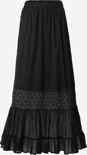 Tally Weijl Suknja u crna, Pregled proizvoda