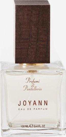 Profumi di Pantelleria Fragrance 'Joyanne Eau' in Transparent, Item view