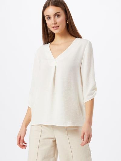 Camicia da donna 'DIVYA' JACQUELINE de YONG di colore offwhite, Visualizzazione modelli