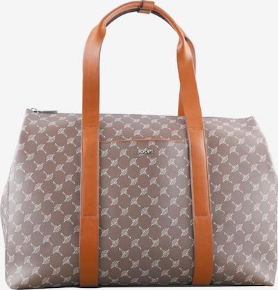 JOOP! Tasche in de kleur Beige / Cognac / Lichtbruin, Productweergave