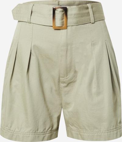 LTB Shorts 'GEWORE' in pastellgrün, Produktansicht