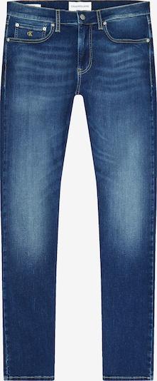 Calvin Klein Jeans Skinny Jeans in blau, Produktansicht