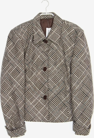 Steilmann Jacket & Coat in XL in Mixed colors