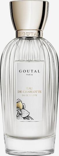 Goutal Eau de Toilette 'Eau de Charlotte' in transparent, Produktansicht