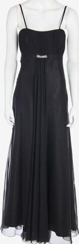 Adagio Dress in S in Black