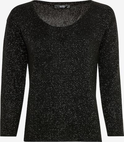 HALLHUBER pullover in schwarz, Produktansicht