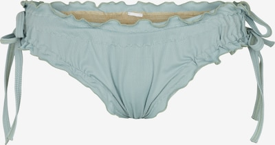 OW Intimates Braga de bikini 'ASHLEY' en menta, Vista del producto