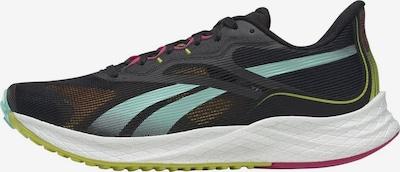 Reebok Sport Loopschoen 'Floatride Energy 3' in de kleur Gemengde kleuren / Zwart, Productweergave