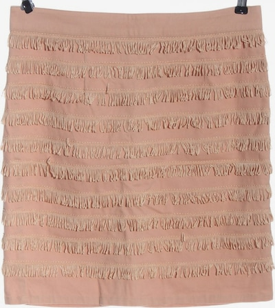 mint&berry Skirt in XL in Nude, Item view