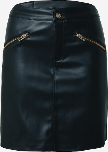 ONLY Skirt 'ONLHEIDI' in Black, Item view