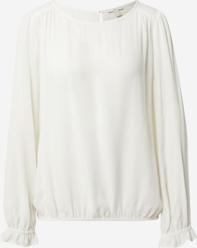 EDC BY ESPRIT Blouse in Off white, Item view