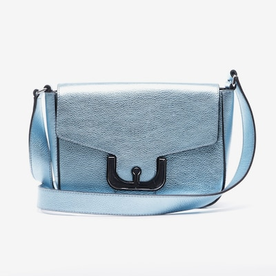 Coccinelle Bag in One size in Sky blue, Item view