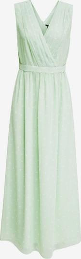 Esprit Collection Abendkleid in pastellgrün, Produktansicht