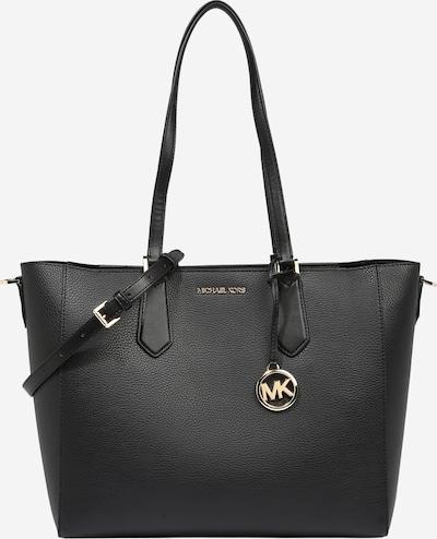 MICHAEL Michael Kors Shopper en negro, Vista del producto