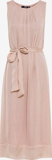 HALLHUBER Kleid in rosa, Produktansicht