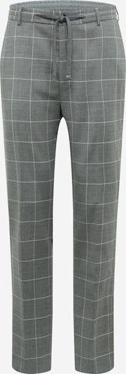 Kelnės iš JOOP! , spalva - pilka, Prekių apžvalga