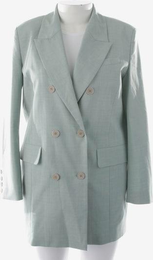 Gestuz Blazer in XL in Pastel green, Item view
