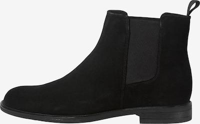 JACK & JONES Chelsea Boots 'Stan' in schwarz, Produktansicht