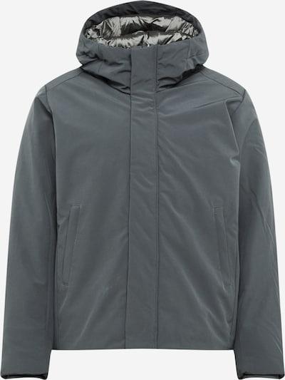 Canadian Classics Prehodna jakna | siva barva, Prikaz izdelka