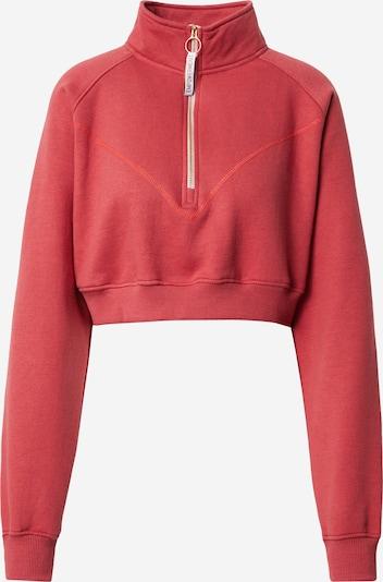 Public Desire Sportisks džemperis, krāsa - rozīgs, Preces skats