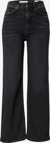 Pepe Jeans Τζιν 'Lexa' σε μαύρο