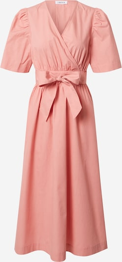 EDITED Kleid 'Noelle' in pink, Produktansicht