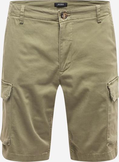 Matinique Cargo hlače u kaki, Pregled proizvoda