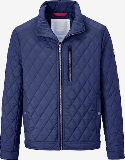 S4 Jackets Jacke in saphir, Produktansicht