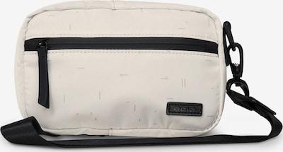 Ogio Gürteltasche in schwarz / weiß, Produktansicht
