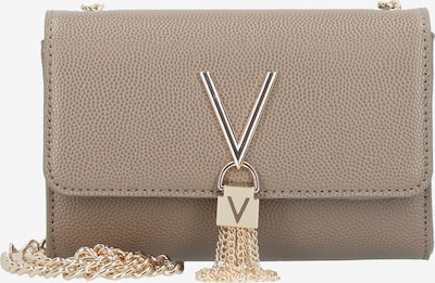 Valentino Bags Crossbody Bag 'Divina' in Taupe, Item view