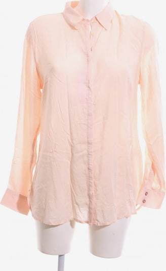 Emily Van Den Bergh Hemd-Bluse in L in pink, Produktansicht