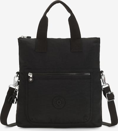 KIPLING Handtasche 'Eleva' in schwarz, Produktansicht