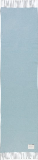 Marc O'Polo Sjaal in de kleur Blauw, Productweergave