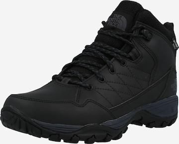 Boots 'Storm Strike II' THE NORTH FACE en noir