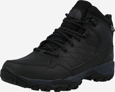 THE NORTH FACE Boots 'Storm Strike II' in Black, Item view