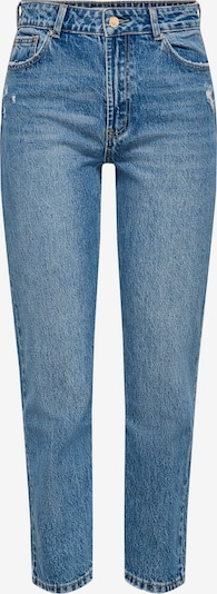 Jeans 'Emily' ONLY pe albastru, Vizualizare produs
