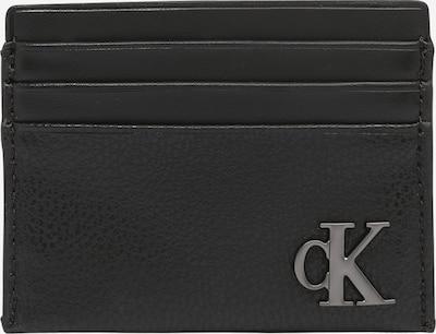 Calvin Klein Jeans Pouzdro - černá, Produkt