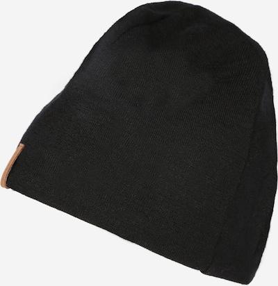 GIESSWEIN Čepice 'Gehrenspitze' - černá, Produkt