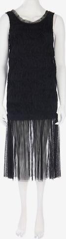 Atos Lombardini Dress in XS in Black