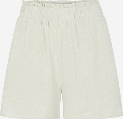 Y.A.S Trousers in Beige, Item view