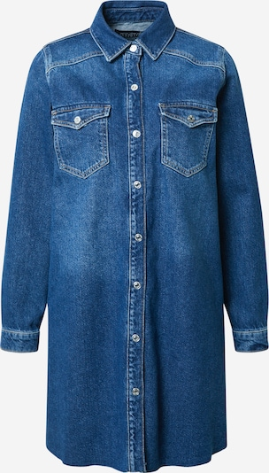 Mavi Dress 'SHARON' in Blue, Item view