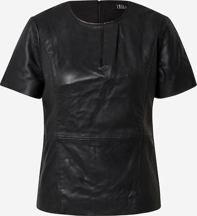 Ibana T-Krekls 'TENLEY', krāsa - melns, Preces skats