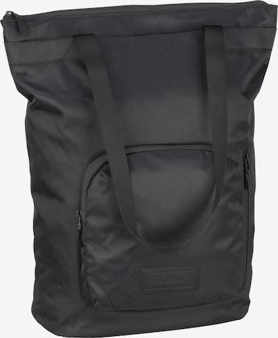 TIMBUK2 Rucksack  ' Vapor' in schwarz, Produktansicht