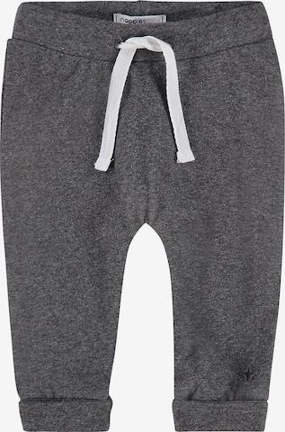 Pantaloni 'Melissa' di Noppies in grigio