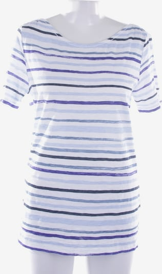 Marc O'Polo Shirt in XL in blau, Produktansicht