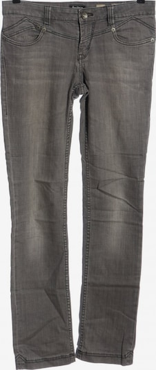 Anastacia by s.Oliver Jeans in 29 in Light grey, Item view