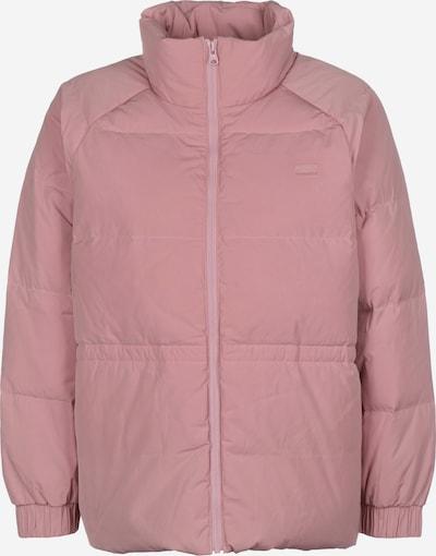 LEVI'S Jacke in altrosa, Produktansicht